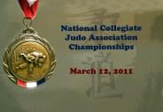 Judo Advertisement