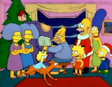 Simpsons_Roasting