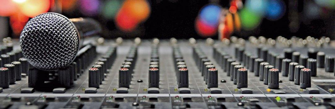 music-studio-2015-familie-int