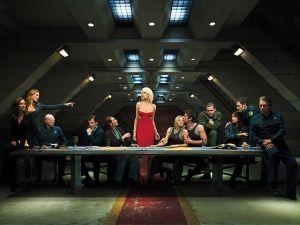 640px-Battlestar_Galactica_Last_Supper