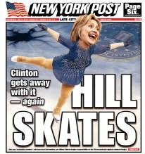 NY_NYP (1)