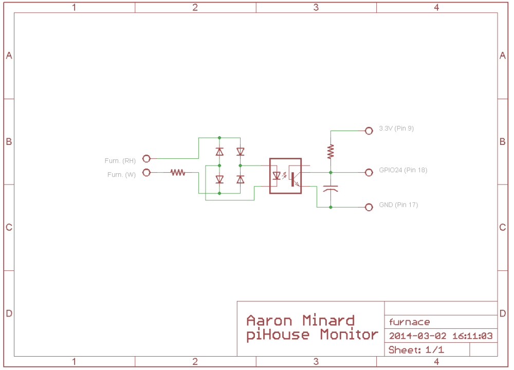 medium resolution of pihouse monitor part gouhobandgraw this is the circuit i used the thermostat in the last apartment