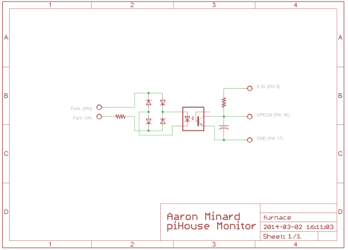 small resolution of pihouse monitor part gouhobandgraw this is the circuit i used the thermostat in the last apartment