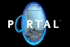 Discover card portal