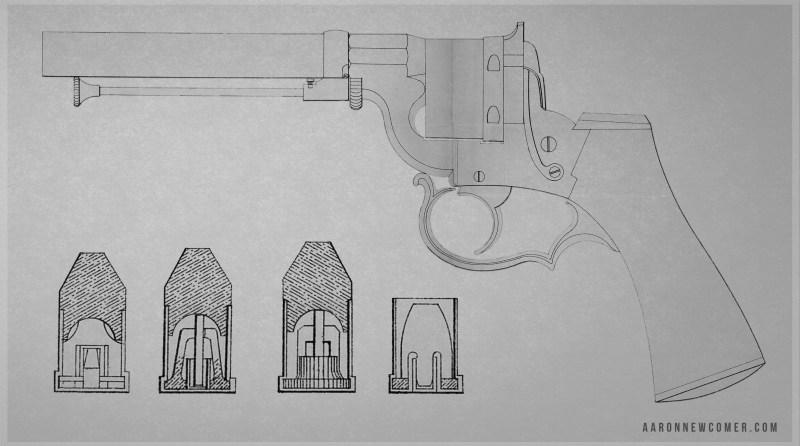 Perrin patent Drawing