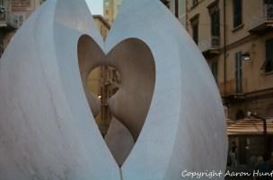Love La Spezia!
