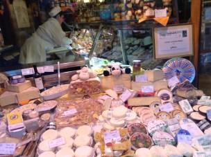 mmmm....cheese.....