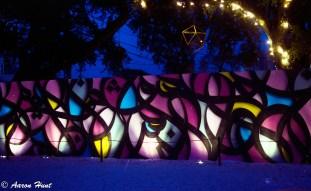 Miami Blog Post-3