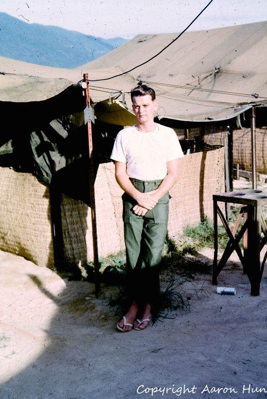Vietnam 1966-11