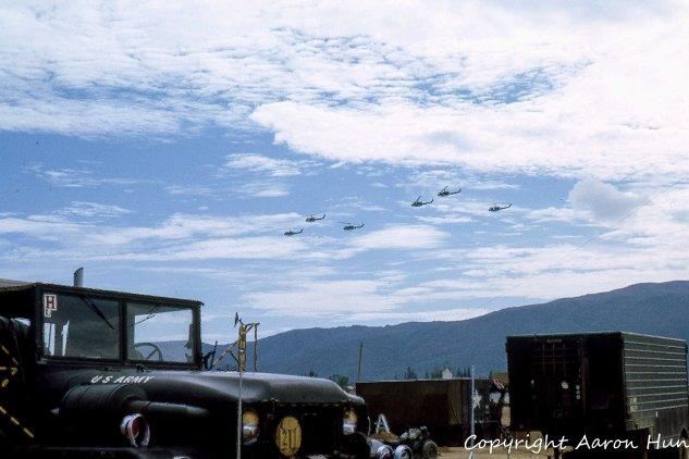 Vietnam 1966-12