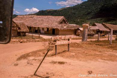 Vietnam 1966-22