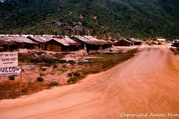 Vietnam 1966-23