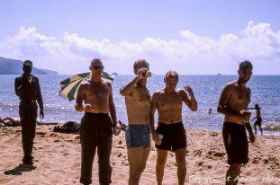 Vietnam 1966-27