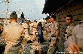 Vietnam 1966-28