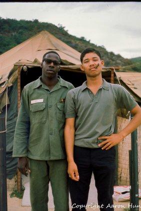 Vietnam 1966-30