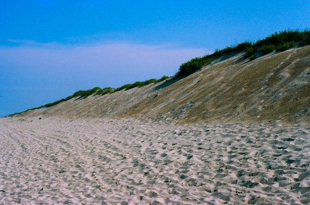 beach OBX 2014-3
