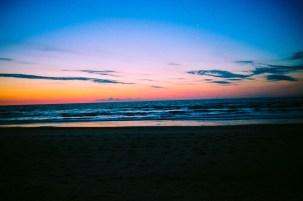 beach OBX 2014-5