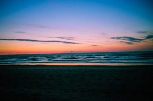 beach OBX 2014-6