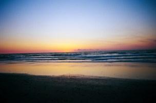 beach OBX 2014-9