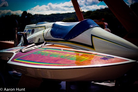 Wheeling regatta Portra 400 #2-9