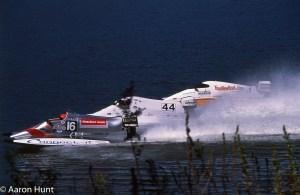 new-martinsville-regatta-fujichrome-001