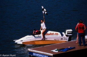 new-martinsville-regatta-fujichrome-020-2