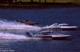 new-martinsville-regatta-fujichrome-021