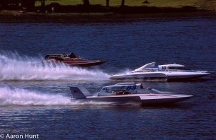 new-martinsville-regatta-fujichrome-021