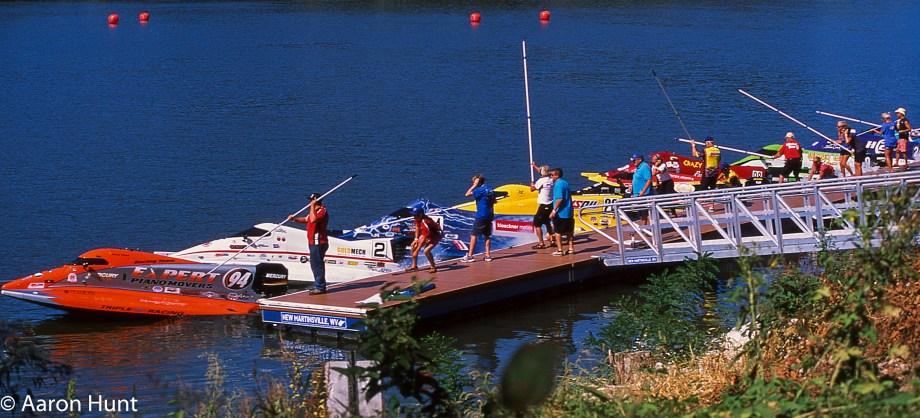 new-martinsville-regatta-fujichrome-028-2