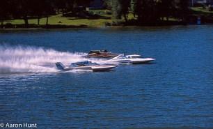 new-martinsville-regatta-fujichrome-031