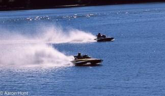 new-martinsville-regatta-fujichrome-064