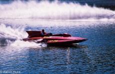new-martinsville-regatta-fujichrome-069