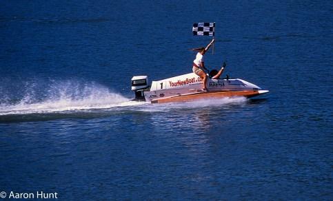 new-martinsville-regatta-fujichrome-31