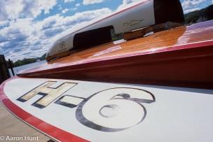 wheeling-vintage-regatta-4