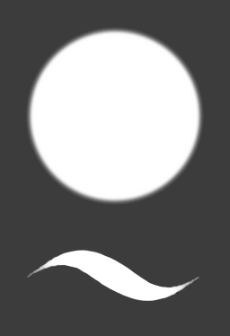 rebelle brush icon