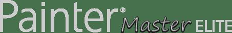 corel painter master logo