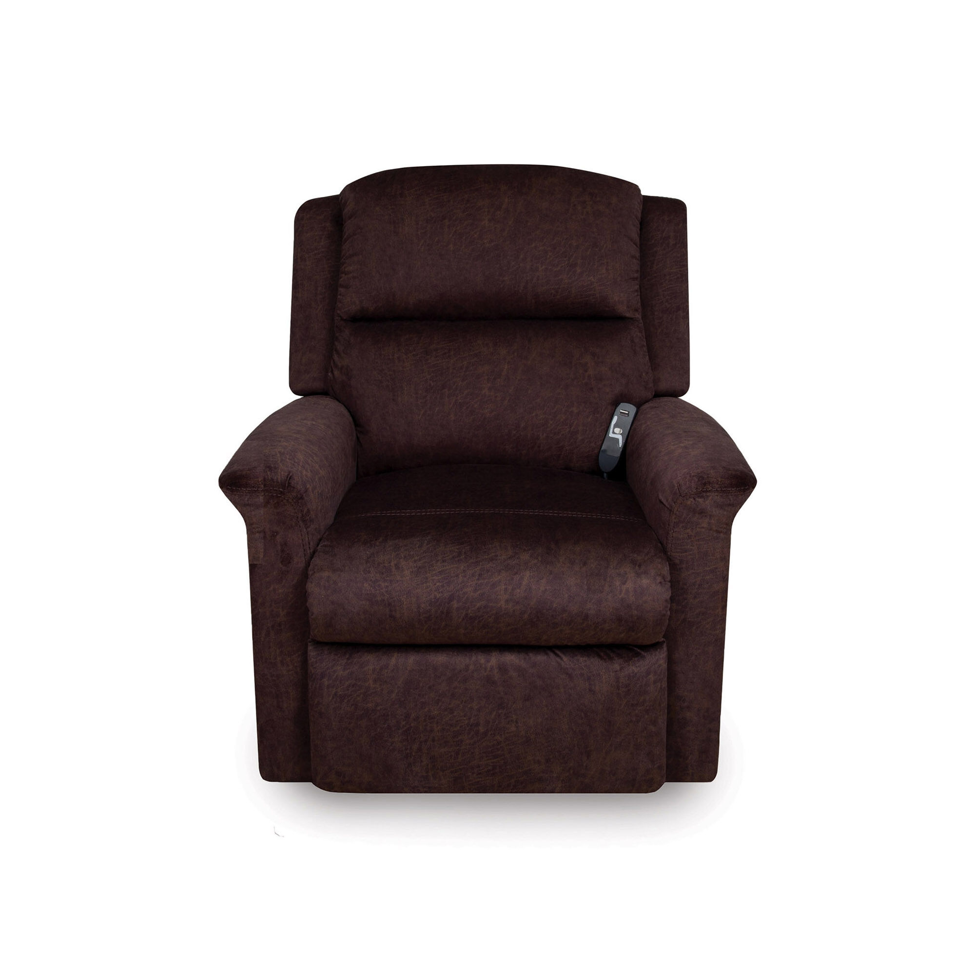 Bariatric Lift Chair Power Lift Recliner