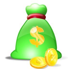 Passive Wealth – Top Five Passive Income Avenues