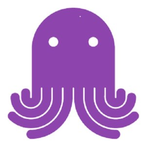 EmailOctopus Product Review