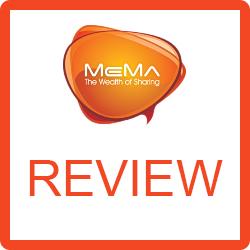 MemaReview – Scam or Legit Affiliate Marketing?
