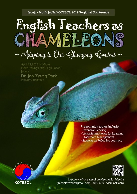 Teachers-as-Chameleons-update