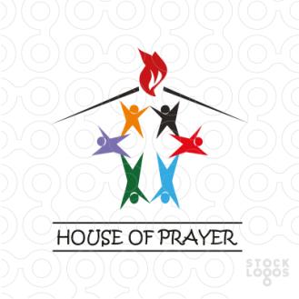 house of prayer 3