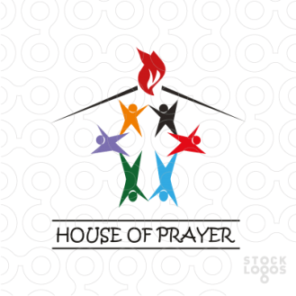 house of prayer 3