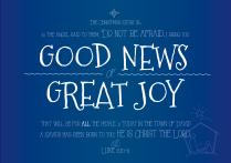 2013-christmas-verse