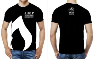 jhop-front-back-shirt2-totally-white