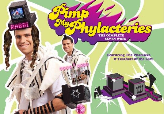 pimp-my-phylacteries-wallpaper