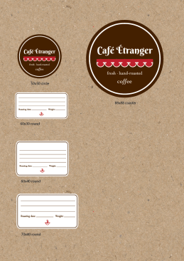 cafe-etranger-sizes