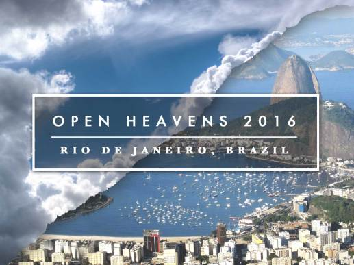 open-heavens-2016-first