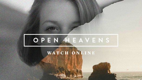 open heavens brazil 3
