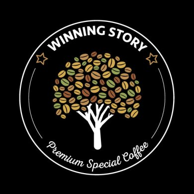 winning-story-logo-black